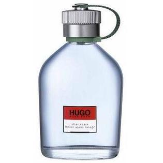 香水1986☆HUGOBOSS優客男性淡香水40ml另有100ml150ml