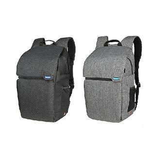 ◎相機專家◎ BENRO Traveler 200 百諾 行攝者系列 雙肩攝影背包 相機包 後背包 勝興公司貨