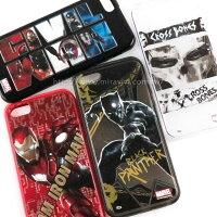 Marvel 手機殼與吊飾推薦到【MARVEL】iPhone SE/i5/i5s《美國隊長3:英雄內戰》透明保護軟套就在Miravivi推薦Marvel 手機殼與吊飾