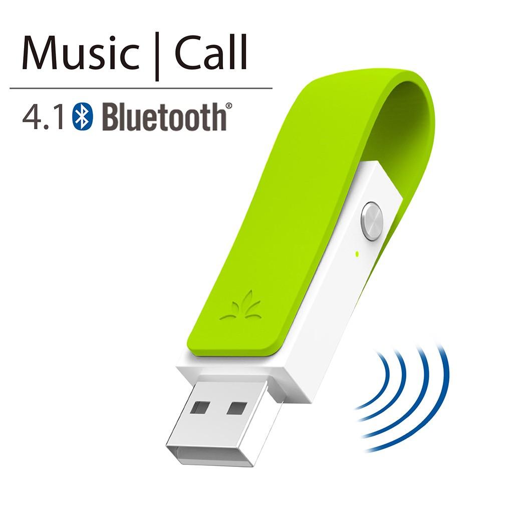 <br/><br/>  志達電子 BTDG-50 Avantree Leaf USB 藍芽/藍牙低延遲發射器 電腦連接免驅動 安裝超方便<br/><br/>