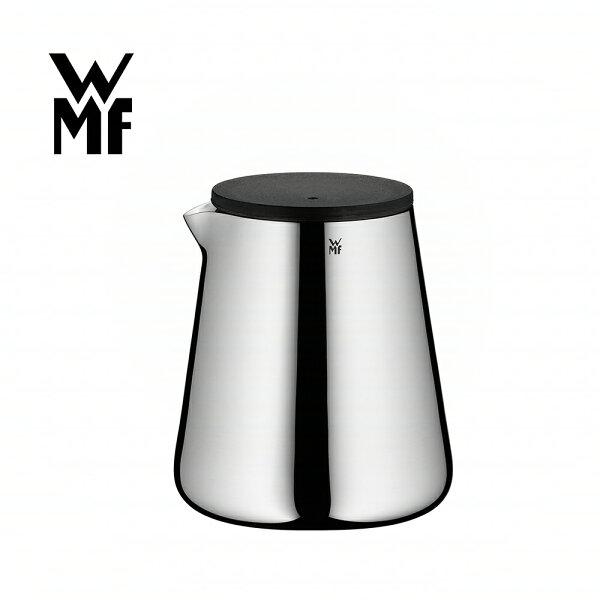 【德國WMF】奶泡器