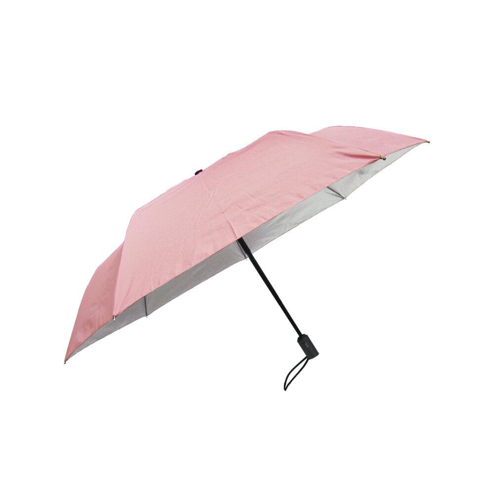 雨傘 陽傘☆萊登傘☆自動傘 抗UV傘 抗風抗斷 自動開合傘 傘面加大 Leotern 素色 特價 699