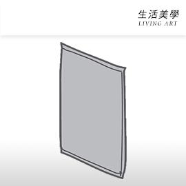<br/><br/>  嘉頓國際 日本進口 Panasonic【F-ZXLD90】國際牌 除臭過濾網<br/><br/>