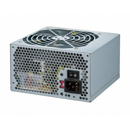 FSP全漢350W電源供應器PC電源POWER電腦電源【迪特軍】
