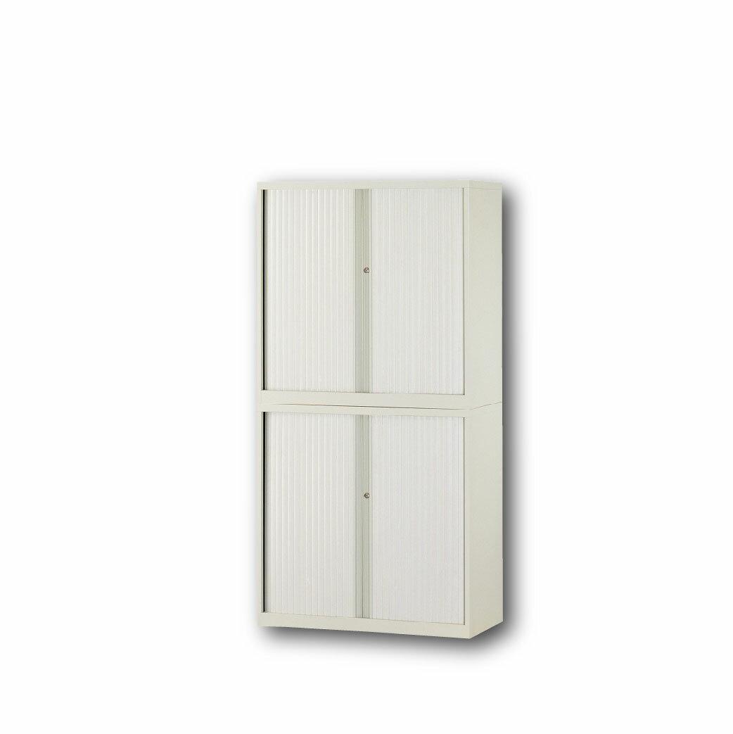 【哇哇蛙】捲門櫃 KS-3600 辦公 學校 收納 文件報表 置物櫃 分類櫃 隔間櫃 鐵櫃 資料櫃
