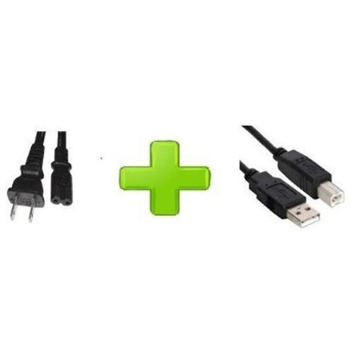 DRIVERS HP 960C USB