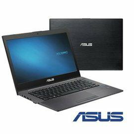ASUS B8230UA-0051A6200U 商用筆電 12.5吋FHD/i5 6200U/4G*2/256G SSD M.2/Win10 dp Win7/3-3-3