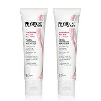 醫美品牌乳液推薦到【PHYSIOGEL潔美淨】層脂質舒敏AI乳霜(100ml x2)就在好好購推薦醫美品牌乳液