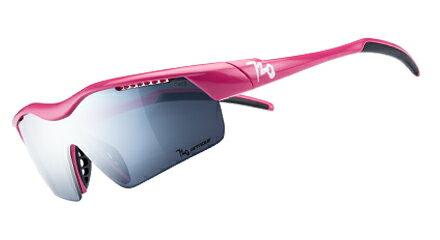 【7號公園自行車】720 Hitman JR B325-5 青少年太陽眼鏡