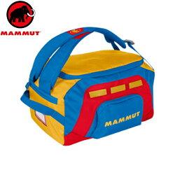 Mammut 長毛象 兒童背包/小朋友背包/提包 附玩偶 First Cargo 2510-03890-9164A 想像彩 12L