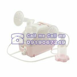 ★衛立兒生活館★六甲村 雙邊電動吸乳器