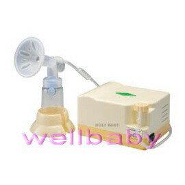 貝瑞克-speCtra6單邊電動吸乳器(顏色隨機出貨)★衛立兒生活館★