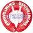 ★衛立兒生活館★德國SWIMTRAINER ClassicFreds兒童學習游泳圈 0-4歲 (8-18kg)【紅色】贈打氣筒1支(隨機出貨) 0