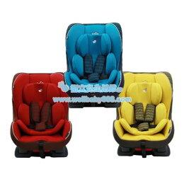 JOIE tilt 雙向汽座/安全座椅