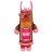 ★衛立兒生活館★Stephen Joseph 兒童造型水壺袋-花花馬 0