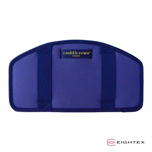 ~衛立兒 館~ Eightex~安全帶腹部保護板~紫色