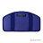 日本Eightex-安全帶腹部保護板-紫色★愛兒麗婦幼用品★ - 限時優惠好康折扣