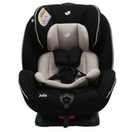 Joie Stage 雙向兒童 汽座 安全座椅
