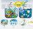 ★衛立兒生活館★Tiny Love智愛 2合1雙面嬰兒床掛式玩具(TL13033) - 限時優惠好康折扣