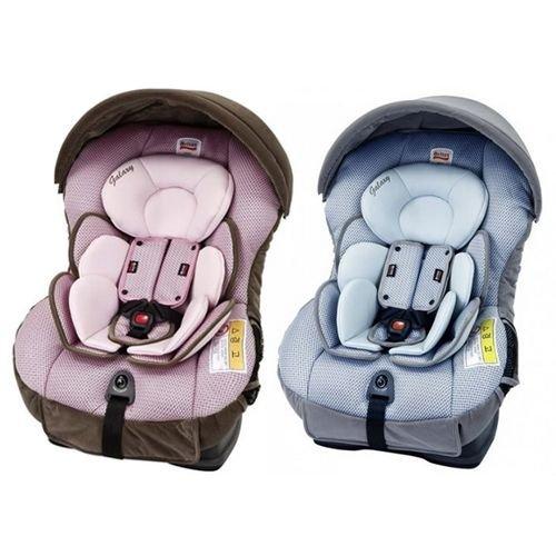 ★衛立兒生活館★Britax-Galaxy II 頂級(0-4歲)雙向安裝汽座(安全座椅)