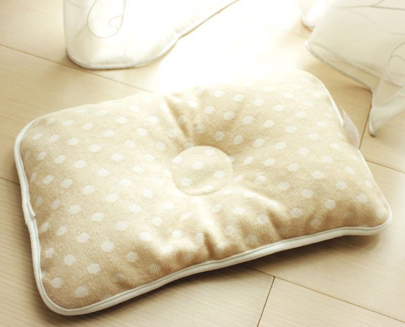 ★衛立兒生活館★東京西川 特殊透氣童涼感方枕 0