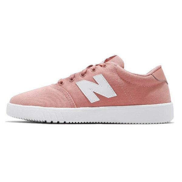 【NEW BALANCE】NB CT10 休閒鞋 情侶鞋 男女鞋 粉 男鞋 女鞋 -CT10MYBD