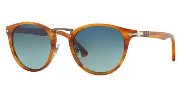 0fe13aca50 New Men Sunglasses Persol PO3108S TYPEWRITER Polarized 960 S3 49 0