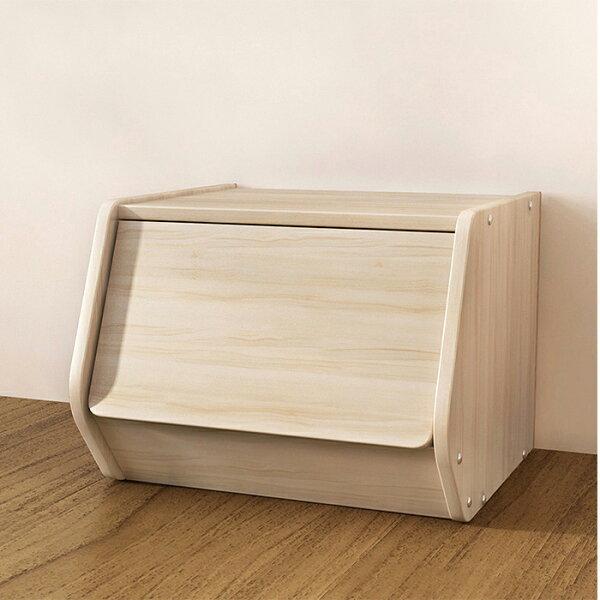 組合櫃B款有門收納櫃書櫃書架展示置物櫃床頭櫃【YV9715】HappyLife