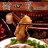 ! 豬四寶 ↘$619 ★ 大份量組合內容共4包:豬大腸(150g)x1+豬筋(150g)x1+豬蹄(300g)x1+豬耳朵(150g)x1,原價$720 【滷藝新村道地高雄左營眷村的滷味! 祖傳滷製工法】不需沾醬、冰鎮熱食兩相宜 #團購美食 #下酒菜 明星試吃會32強 0