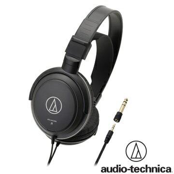 鐵三角 ATH-AVC200 ATH AVC200 密閉式動圈型耳機