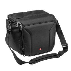 ◎相機專家◎ Manfrotto 曼富圖 Shoulder bag 50 大師級攝影背包 50 MB MP-SB-50BB 正成公司貨