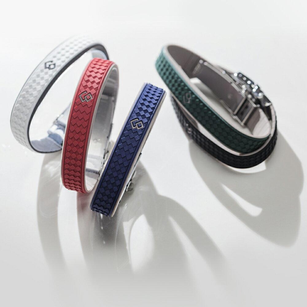 Colantotte Loop QUON 磁石機能手環