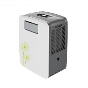 【元山家電】多功能移動式冷氣 - YS-3002SAR