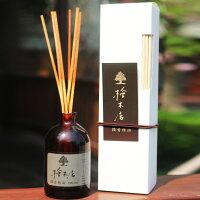 檜木居 🌳 台灣檜木擴香精油(100ml) 網路銷售第一名👑 室內充滿檜木芬多精 0