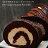 《帕森朵法芙娜36%巧克力卷1入》♛2015蘋果日報母親節蛋糕卷類評比第2名♛頂級法芙娜36%焦糖牛奶巧克力製作,濕潤焦甜的口感搭配清爽解膩的蔓越莓果乾,唇齒間的交融,讓人不小心就一口接著一口! 0