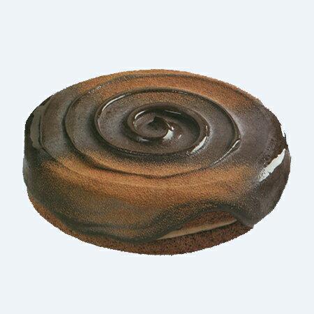 【 2016蘋果日報母親節蛋糕-巧克力類評比第2名♛♛】帕森朵73%巧克力蛋糕,帕森朵巧克力商品全新力作,巧克力濃度再升級,使用比利時進口73%苦甜巧克力調製而成,特濃慕斯內餡與綿密蛋糕體,雙重口感,只要一口,絕對愛上它! 1