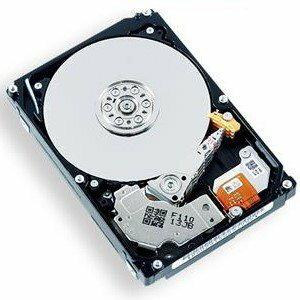 *╯新風尚潮流╭* TOSHIBA 企業用硬碟 600G SAS 3.0 2.5吋 10500轉 AL14SEB060N