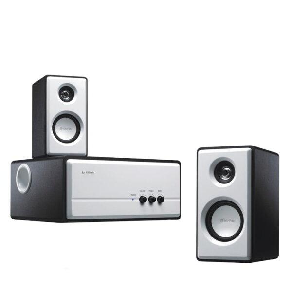 CRF-5680精緻木質擴大音箱藍牙音箱迷你音箱多媒體音箱可攜式音箱【迪特軍】