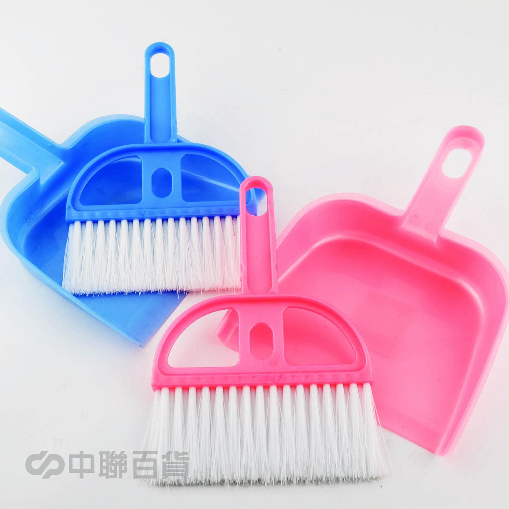 清潔高手小桌掃 W04-X0033