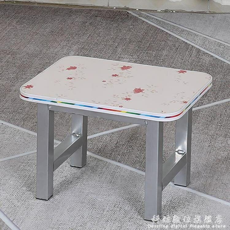 現貨矮凳子家用 矮凳 小板凳 客廳坐凳 小方凳 木板凳 小凳子現代簡約