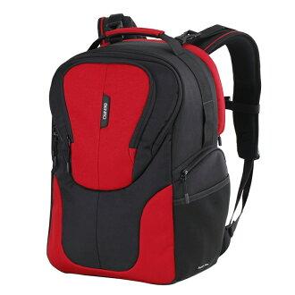 ◎相機專家◎ BENRO Reebok 200N 百諾 銳步系列 雙肩攝影背包 相機包 後背包 勝興公司貨