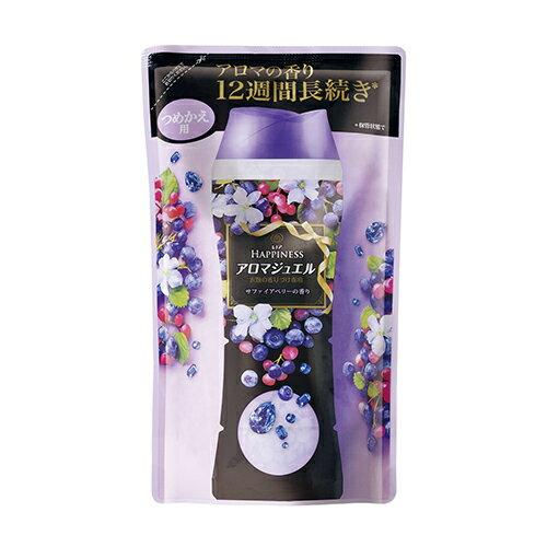 Lenor蘭諾 衣物芳香豆補充包(馥郁野莓)455ml【愛買】 - 限時優惠好康折扣