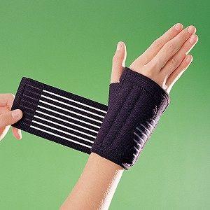 手腕關節固定護套 OPPO歐柏 4288