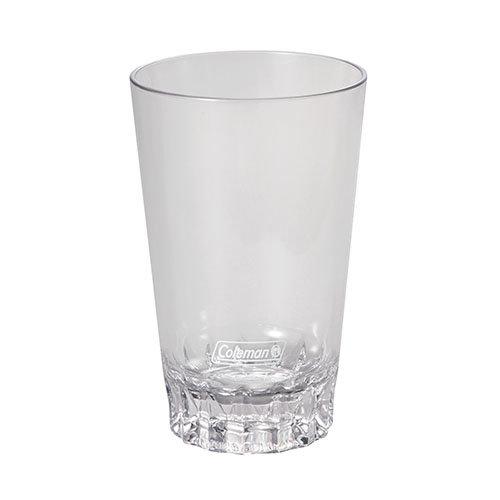 Coleman 美國 | 10 OZ 戶外平底啤 酒 杯 | 秀山莊(CM-23229)