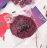 【台灣常溫】天然水果乾 - 火龍果乾80g  #蜜寶火龍果 #無防腐劑 #無色素 #無香料 #無加糖 #獨家專利乾燥技術 #營養更完整保留 3