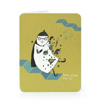 教師節禮物 教師節卡片推薦到雙手萬能!萬用卡就在0416X1024推薦教師節禮物 教師節卡片