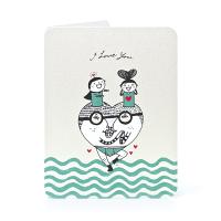 教師節禮物 教師節卡片推薦到I LOVE U 萬用卡就在0416X1024推薦教師節禮物 教師節卡片