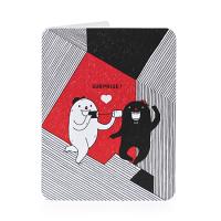 教師節禮物 教師節卡片推薦到SURPRISE! 萬用卡就在0416X1024推薦教師節禮物 教師節卡片