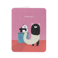 教師節禮物 教師節卡片推薦到Thank you! 萬用卡就在0416X1024推薦教師節禮物 教師節卡片