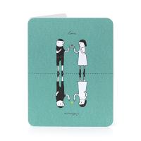 教師節禮物 教師節卡片推薦到這就是愛。萬用卡就在0416X1024推薦教師節禮物 教師節卡片